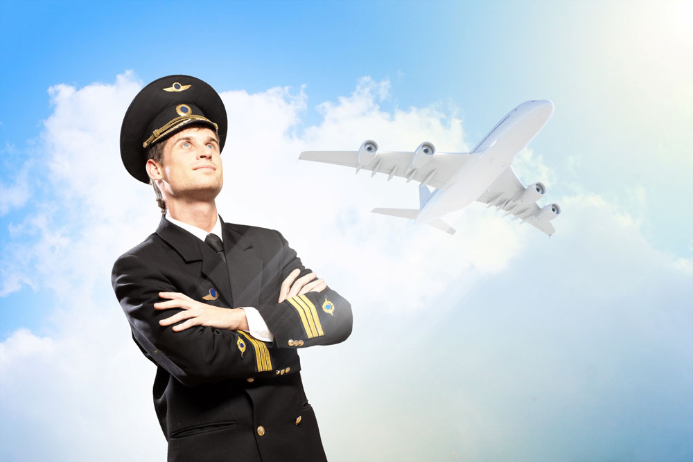 aviation & pilots medical brisbane